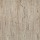 Mannington Luxury Vinyl Sheet: Stone Harbor Gold Pier