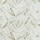 Mannington Vinyl Floors: Carrara Ivory