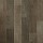 Mannington Vinyl Floors: Millcreek Barrel