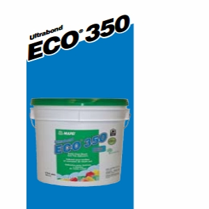Accessories Mapei Ultrabond ECO 350 Adhesive 4 GAL