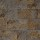 Market Place Rigid ESPC Flooring: Rigid ESPC Tile Iron Stone