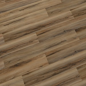 Rigid ESPC Wide Plank Nantucket Oak