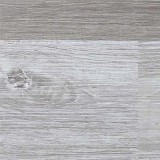 Carbonado Plank