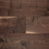 Element Series Solid