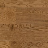 Red Oak Authentic