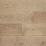 White Oak Engineered