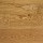 Mercier Wood Flooring: Creme Brulee Select and Better Creme Brulee S&B 4.25