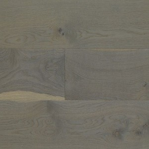 Element Series Engineered Orage White Oak Auth. 4.50