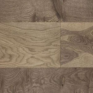 Element Series Solid Element White Oak Auth. 3.25