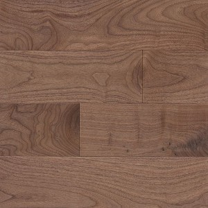 NAKED Wood Series American Walnut 3.25