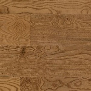Red Oak Authentic Natural Red Oak (Auth) 8.125