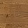Mercier Wood Flooring: Red Oak Authentic Natural Red Oak (Auth) 8.125