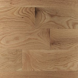 Red Oak Distinction Natural Red Oak (Dist.) 4.25