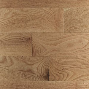 Red Oak Distinction Natural Red Oak (Dist) 4.50