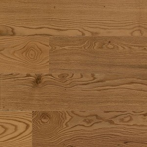 Red Oak Select & Better Natural Red Oak 4.25