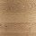 Mercier Wood Flooring: Red Oak Select and Better Natural Red Oak (S&B) 4.50