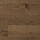 Mercier Wood Flooring: Smoky Brown Distinction Smoky Brown Distinction 2.25