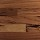 Mercier Wood Flooring: Tigerwood Tigerwood - Matte
