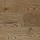 Mercier Wood Flooring: Treasure Select and Better Treasure Select & Better 4.25