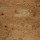 Mercier Wood Flooring: White Oak Authentic Natural White Oak (Authentic) 6.50