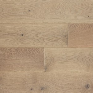 White Oak Solid Madera 4.25