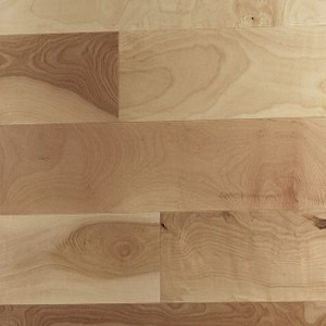 Yellow Birch Distinction Natural 3.25
