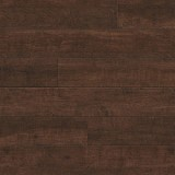 Commonwealth Plank