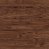 Essentials Plank