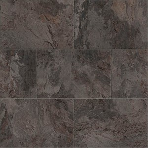 Burlington Tile Plus Alamera