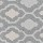 Milliken Carpets: Arabella Silverplate