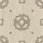Milliken Carpets: Asian Ornament Ivory