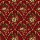 Milliken Carpets: Bouquet Lace Brick