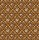 Milliken Carpets: Bouquet Lace Dark Amber