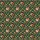 Milliken Carpets: Bouquet Lace Emerald