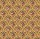 Milliken Carpets: Bouquet Lace Golden Topaz