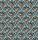 Milliken Carpets: Bouquet Lace Lapis