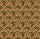 Milliken Carpets: Bouquet Lace Maize
