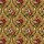 Milliken Carpets: Bouquet Lace Maize II