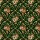 Milliken Carpets: Bouquet Lace Olive