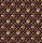 Milliken Carpets: Bouquet Lace Onyx