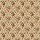 Milliken Carpets: Bouquet Lace Opal