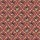 Milliken Carpets: Bouquet Lace Rose Quartz