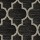 Milliken Carpets: Cavetto Manor Black