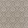 Milliken Carpets: Chateau Antique Khaki