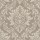Milliken Carpets: Chateau English Cream