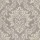 Milliken Carpets: Chateau Etched Silver