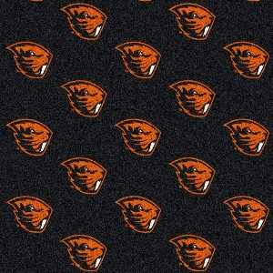 Collegiate Repeating Oregon State