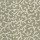 Milliken Carpets: Coral Springs Palm