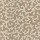 Milliken Carpets: Coral Springs Sea Oat