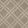 Milliken Carpets: Corita Raw Silk